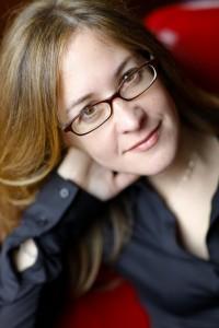 Elisa Birnbaum
