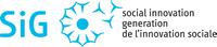 SIB Social innovation generation