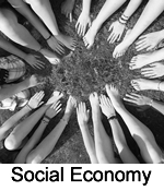 socialeconomy