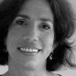Nancy Neamtan Talks About the Social Economy