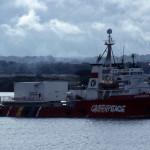 Gondwana_greenpeace_ship