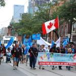 Labour_Day_Parade_Toronto_September_2011
